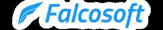 falcosoft snc